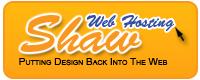 Shaw Web Designs & Shaw Web Hosting